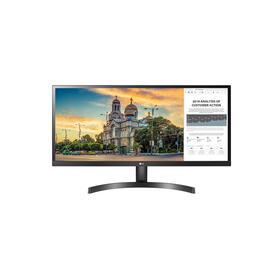 monitor-lg-341-34wk500-p2560-x-1080ah-ips250-cdm100015-ms2xhdmialtavoces-negro