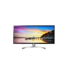 monitor-lg-ips-34wk650-w-34-219-2560-x-1080-5ms-hdmi-display-port
