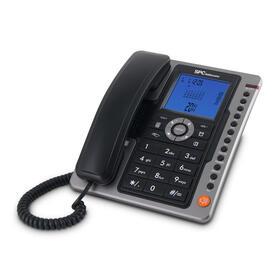 spc-telefono-office-pro-black-pantalla-gran-tamano