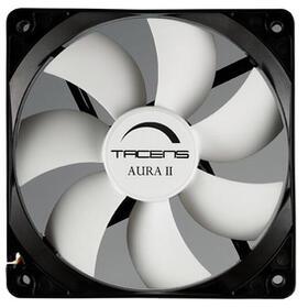 tacens-ventilador-caja-interno-3-auraii12-12x12-14db-fluxus-bearing-bajo-ruido