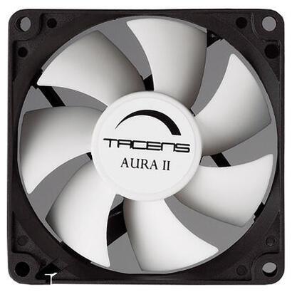 tacens-ventilador-interno-caja-3-auraii-8x8-12db-fluxus-bearing-antivibration-pad-bajo-ruido