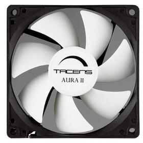 tacens-ventilador-caja-interno-3-auraii-9x9-14db-fluxus-bearing-antivibration-pad-bajo-ruido
