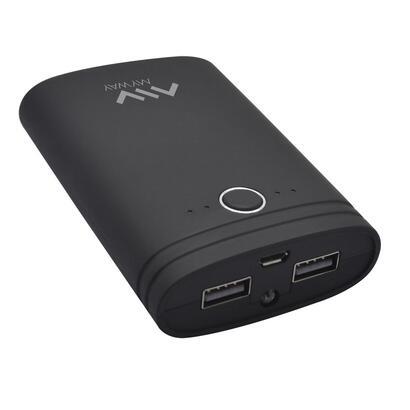 myway-powerbank-mwchp0093-negra-7500-mah-incluye-cable-de-carga-micro-usb