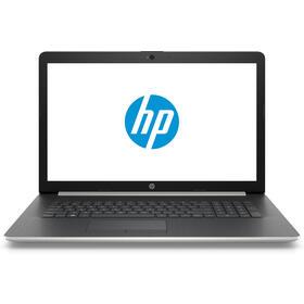 portatil-hp-notebook-17-by0004ns-i3-7020u-8gb-1tb-amd-radeon-520-2gb-1731-dvd-rw-w10-plata