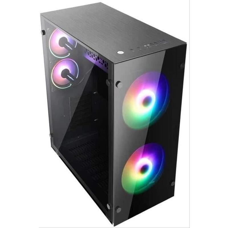 caja-gaming-abkoncore-ramsses-850-sync