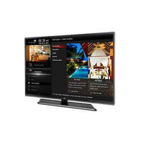 television-lg-43-43lv300c-pro-entry-d-led-rendim-167-220cd-fhd-modo-hotel-ips-rs-232c-usb-ir-out