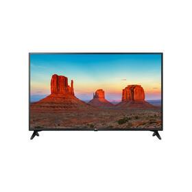 televisor-lg-43-43uk6200pla-4k-uhd-1600hz-pmi-hdr-smart-tv-3hdmi-2usb-inteligencia-artificial-google-assist