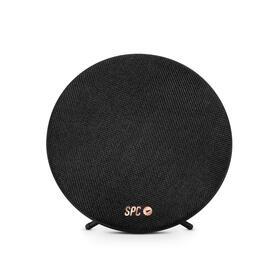 altavoz-inalambrico-spc-sphere-speaker-negrobluetooth-v21edr6walcance-10mbat-1800mahfuncion-manos-libres