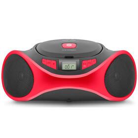 spc-radio-cd-clap-boombox-mp3-am-fm-puerto-usb-roj