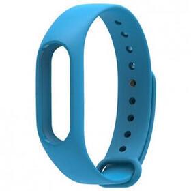 xiaomi-mi-band-2-correa-original-color-azul-14711