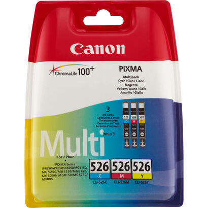 canon-tinta-original-cli-526-color-pack-3-unidades-para-pixma-ip4850-ip4950-mg5150-mg5250