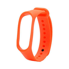 xiaomi-pulsera-para-mi-band-3-orange-naranja