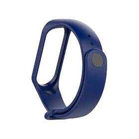 xiaomi-pulsera-para-mi-band-3-blue-azul