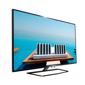 philips-tv-48hfl5010t-pro-481-negro