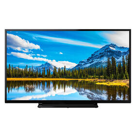 televisor-toshiba-491-led-full-hd-49l2863dg-smart-tv-wifi-bluetooth-hdmi-usb