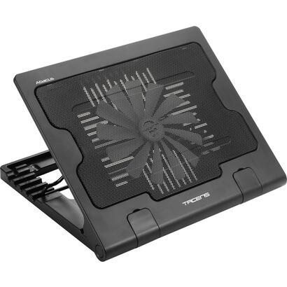 tacens-base-de-refrigeracion-para-portailes-abacus-reclinable-ventilador-silencioso-12db-180mm