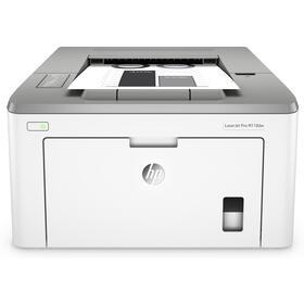 impresora-hp-m118dw-wifi-laser-mono-pro-28ppm-duplex-lan-usb-pantalla-led-4pa39a