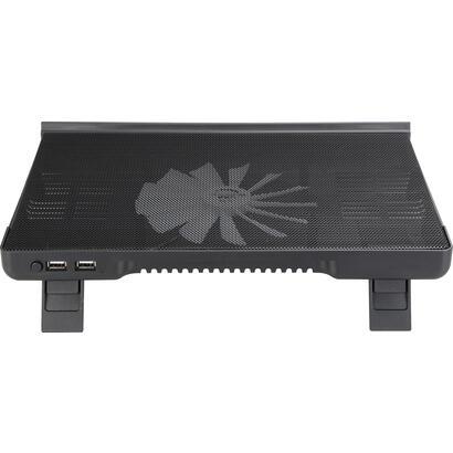 tacens-disipador-portatiles-supra-reclinable-ventilador-silencioso-12db-de-160mm-tr