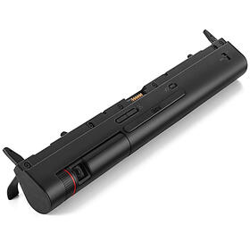 proyector-lenovo-para-tablet-x1-resolucion-854x480-60-a-2m-de-distancia-puerto-adicional-hdmi-entradasalida