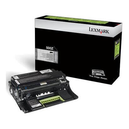 tinta-original-lexmark-500znegrooriginalunidad-de-reproduccion-de-imagenes-para-impresora-lccp-lrppara-lexmark-ms317-ms415-ms417