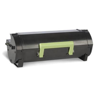 toner-original-lexmark-502h-alto-rendimiento-negro-lccp-lrp-para-lexmark-ms310d-ms310dn-ms410d-ms410dn-ms510dn-ms610de-ms610dn-m