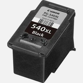 tinta-original-canon-pg-540xl-negro-ampolla-con-seguridad-para-pixma-mg3150-mg3510-mg3550-mg3650