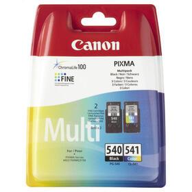 tinta-original-canon-multipack-pg-540-cl-541compatible-segun-especificaciones