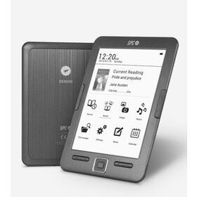 spc-lector-de-libros-electronico-ebook-internet-dickens-61-tinta-electronica-8gb-sd-micro-sd