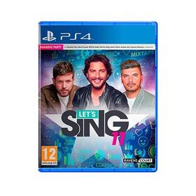 juego-sony-ps4-let-s-sing-11