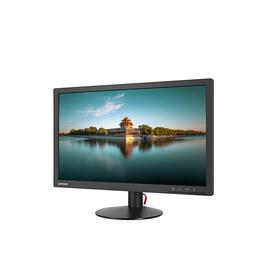 monitor-lenovo-215-thinkvision-t2224dfull-hd-vga-displayportnegro