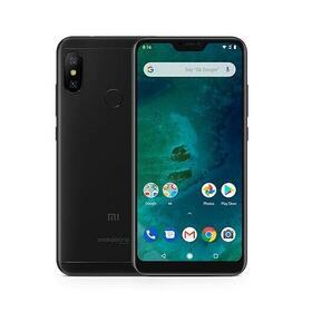 smartphone-xiaomi-mi-a2-lite-4gb-64gb-dual-sim-5841-negro