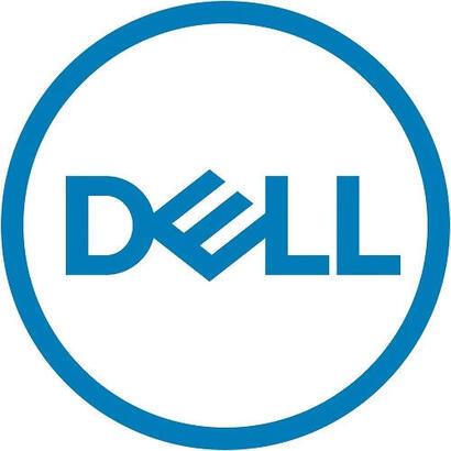 dell-windows-server-2016-standard-5x-cal-user-acceso-local