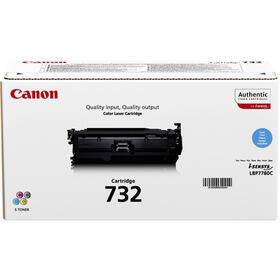 toner-original-canon-732-cian-6262b002-lbp7780cx