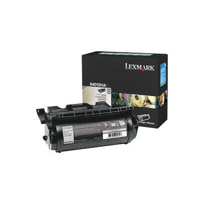 toner-original-lexmark-alto-rendimiento-negro-lrp-para-t640-642-644