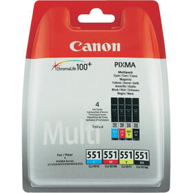 tinta-original-canon-multipack-cli-551-cmybk