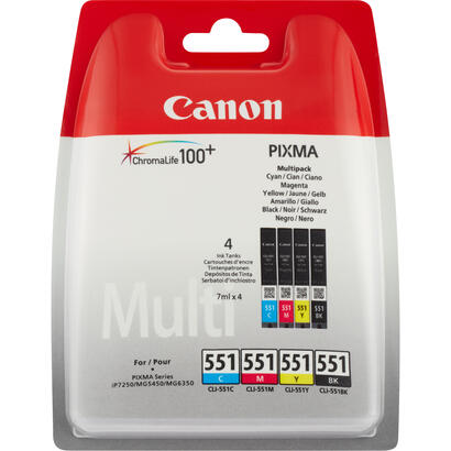 canon-tinta-origina-lc-551-pack-color-y-black-para-p7250-8750-ix6850-mg5450-5550-5650