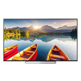 televisor-toshiba-651-d-led-4k-uhd-65u6863dg-hdr10-smart-tv-wifi-bluetooth-hd-dvb-t2cs2-hdmi-usb-vga