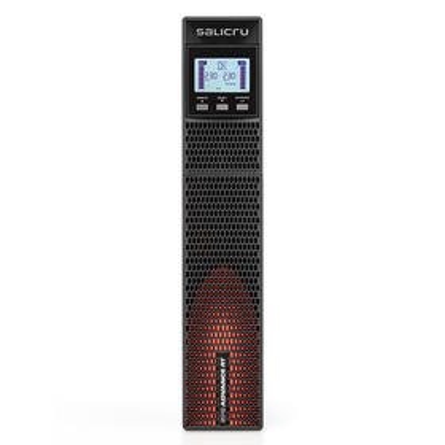 sai-salicru-sps-adv-800-rt2-800va-720w-line-interactive-6a0ca000001