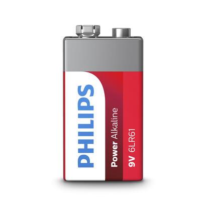 philips-pila-alcalina-9v-6lr61