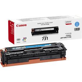 toner-original-canon-cyan-lbp7100cn7110cwmf628cwmf8230cn-mf8280cw