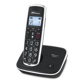 spc-telecom-telefono-inalambrico-dect-7608