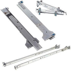 dell-juego-de-guias-readyrails-1u-static-rails-para-24-post-racks-cuskit