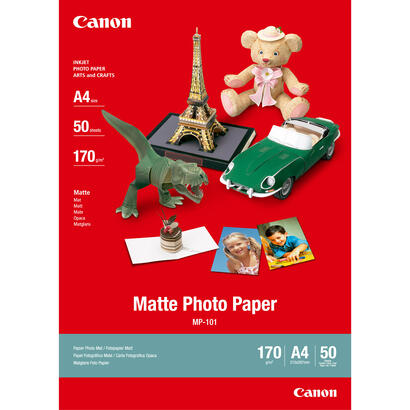 papel-canon-mp-101-foto-mate-a4