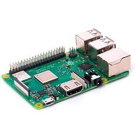 raspberry-pi-3-modelo-b-cortex-a53-64-bits-soc-14ghz-1gb-lpddr2-sdram