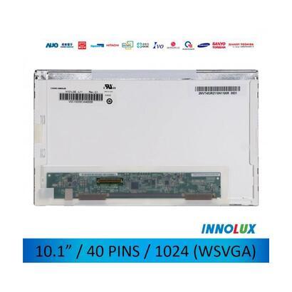 eightt-pantalla-para-portatil-innolux-chimei-101-led-brillo-n101lge-l11