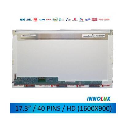 eightt-pantalla-para-portatil-1731-led-brillo-40-pins-n173fge-l23