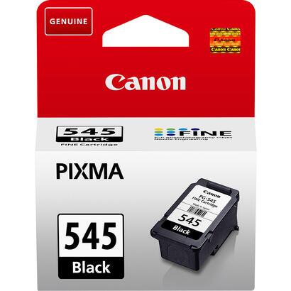 canon-tinta-original-pg-545-black-para-pixma-mg2450