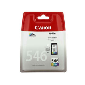 tinta-original-canon-cl-546-8-ml-color-cian-magenta-amarillo-para-pixma-mg2550-mg2555-mg2950