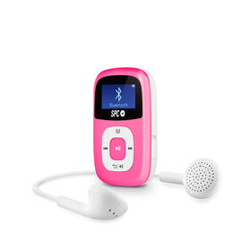 spc-reproductor-mp3-bluetooth-firefly-rosa-bt20-8gb-microsd-radio-fm-aux-in-grabacion-voz