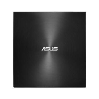 grabadora-dvd-externa-asus-sdrw-08u7m-u-ultrafina-con-soporte-m-disc-negra